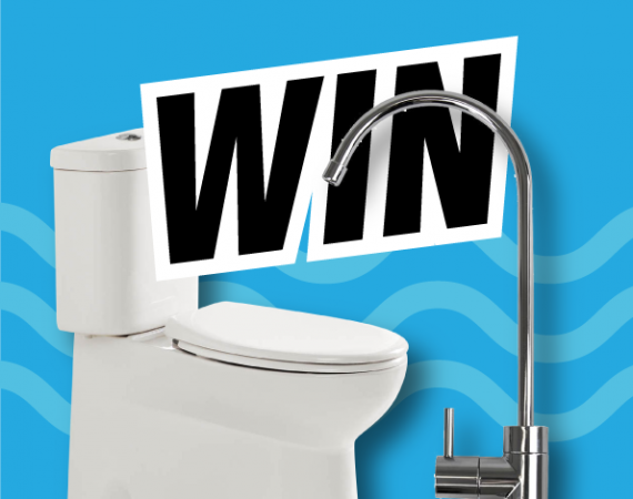 plumber shellharbour competition